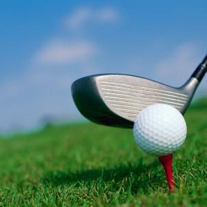 golf_ty-boni